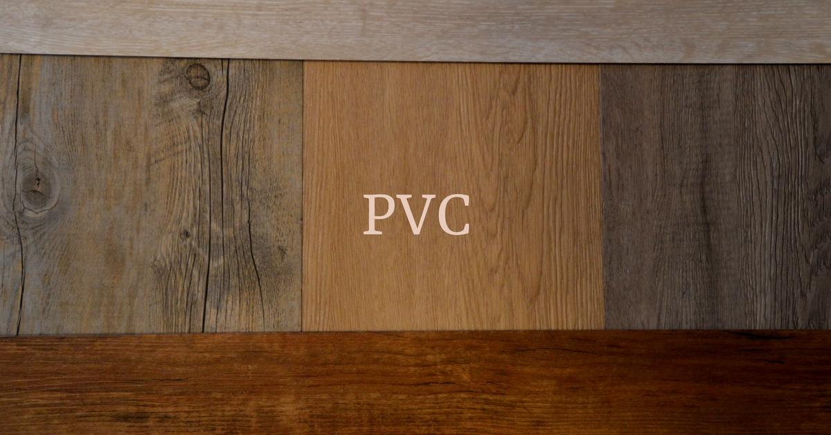 PVC vloer Naturo Vloeren Apeldoorn