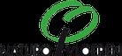 Naturo Vloeren Logo