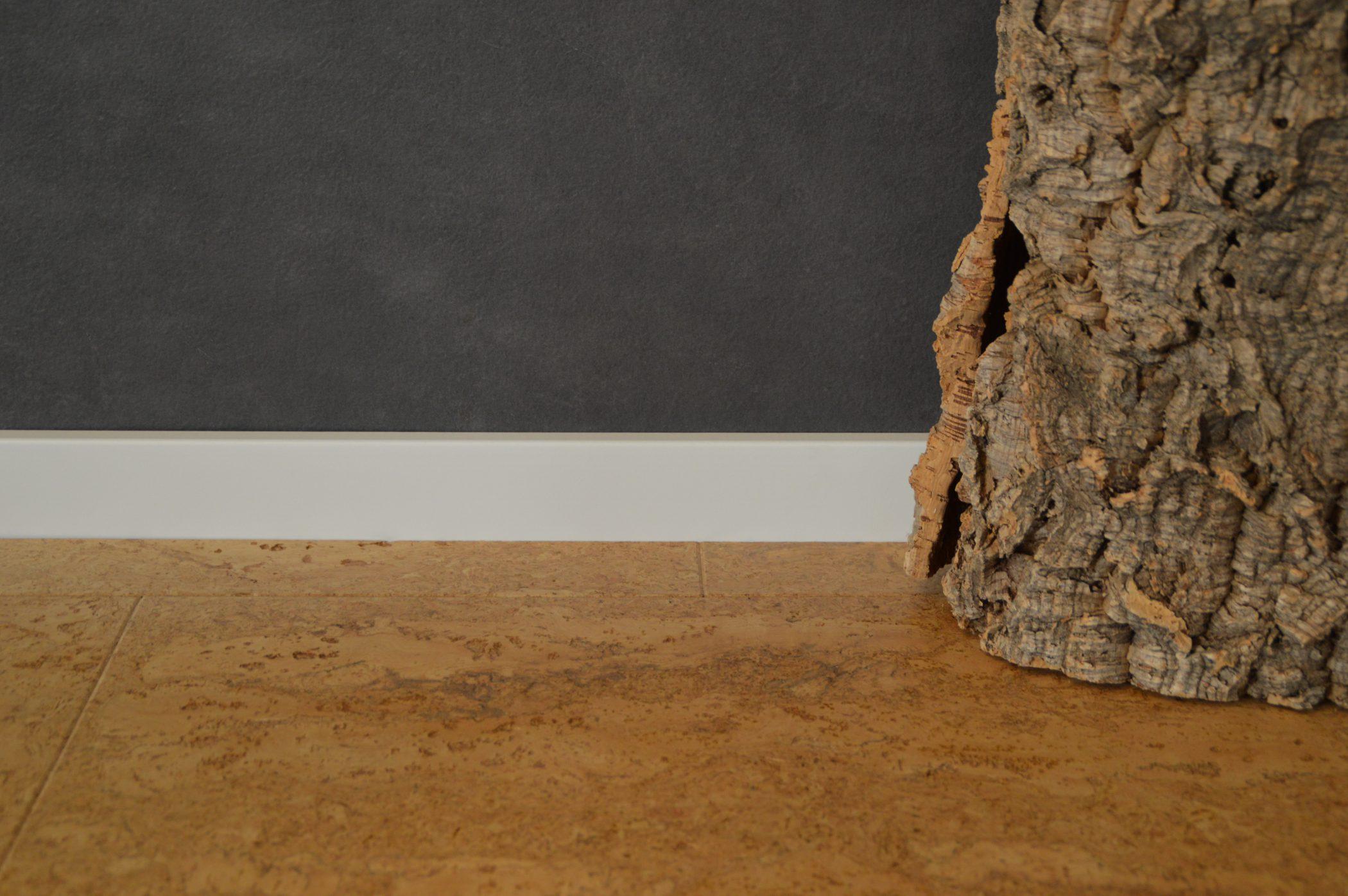 Kurkvloer Naturo Vloeren Apeldoorn