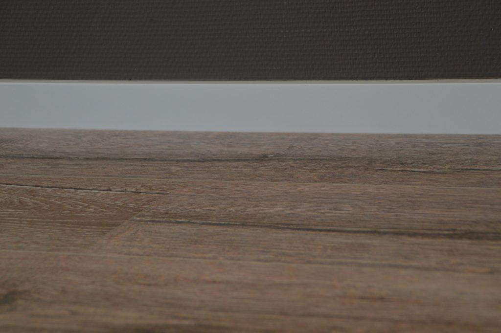 Pvc Vloeren Apeldoorn : Kies voor een stille pvc vloer naturo vloeren apeldoorn